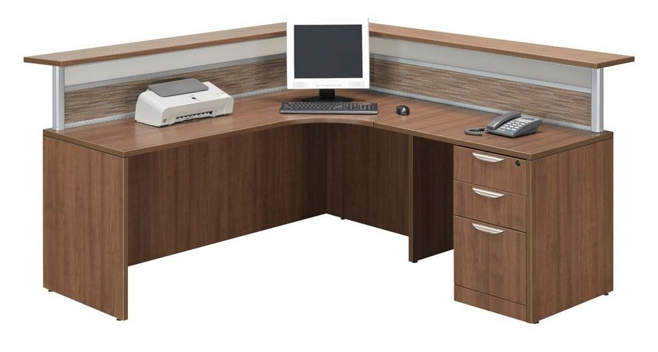 Office Desks Orange County Cube Designs