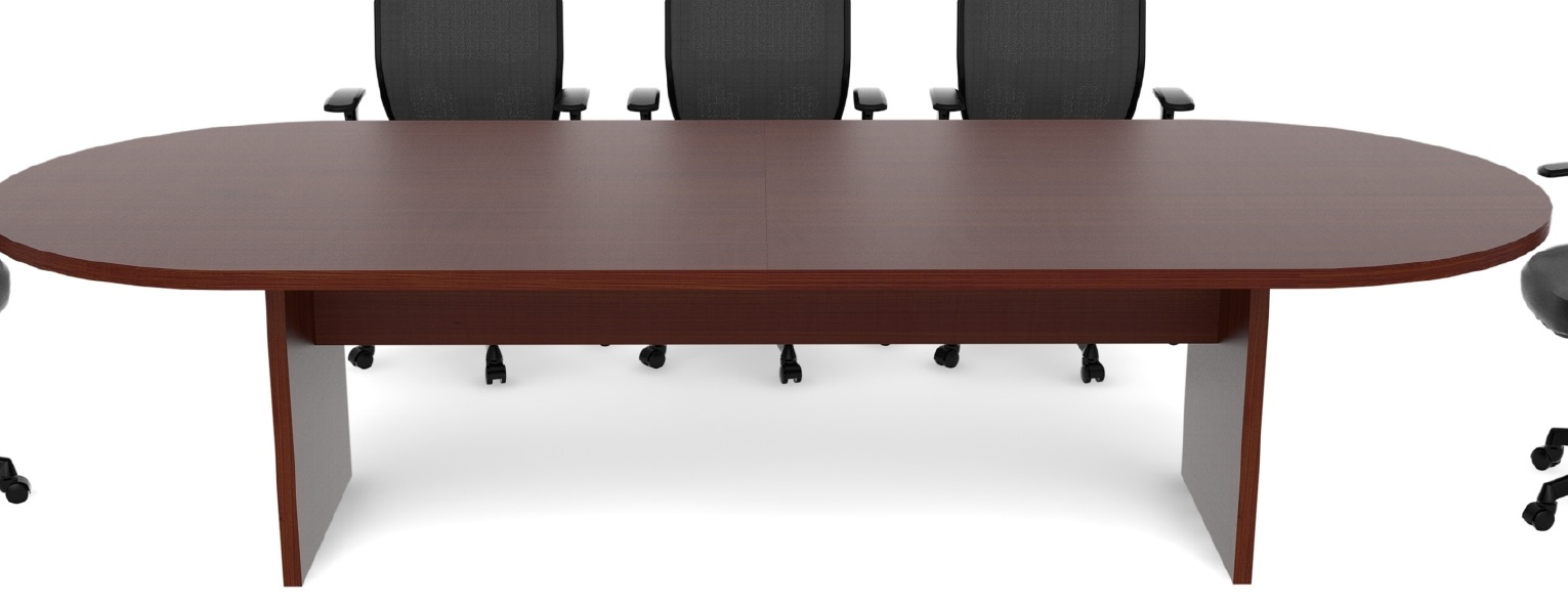 Conference Tables Office Furniture Orange County