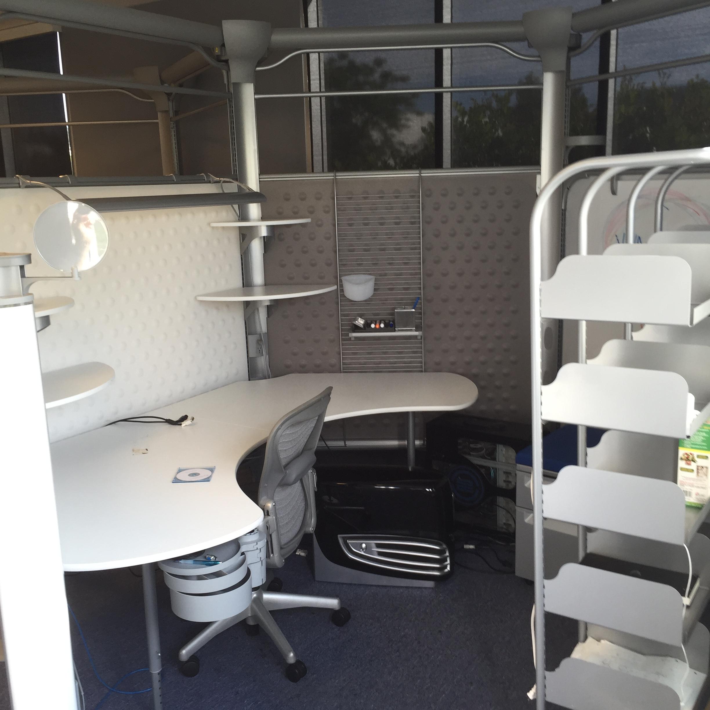 office furniture orange county santa ana cube designs. Black Bedroom Furniture Sets. Home Design Ideas