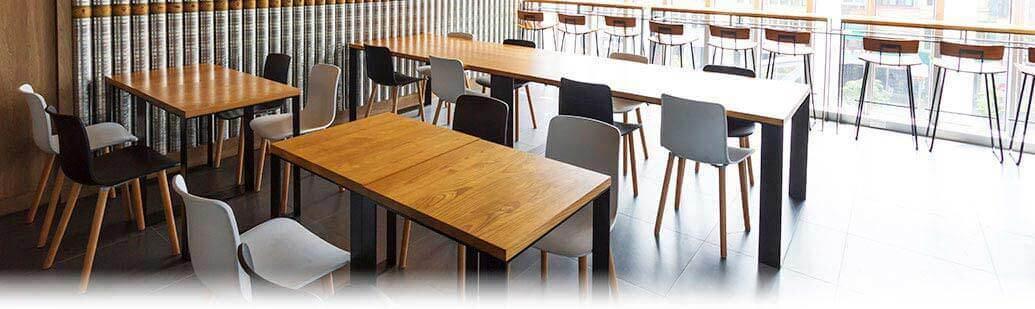 ... Breakroom Furniture Cubicles Desks