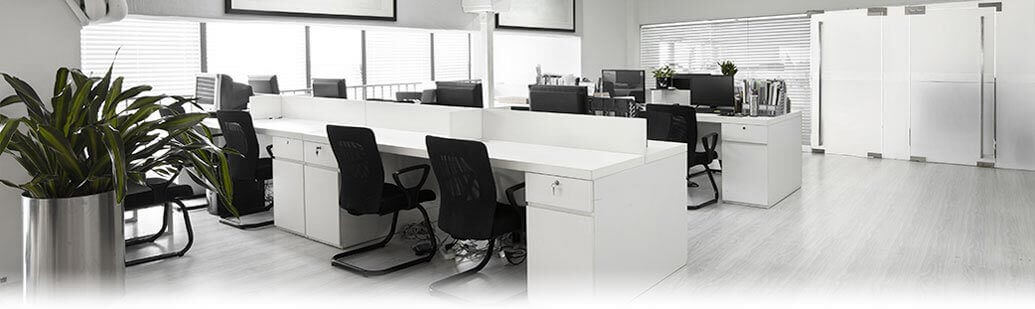 About Us Cube Designs And How We Provide Quality Service For Your Office Needs