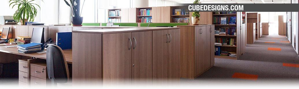 cube designs offer leasing options on our office furniture