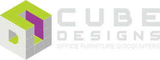 Cube Designs used office furniture orange county california