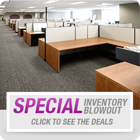 Inventory Blowout On used furniture for Orange County and Los Angeles