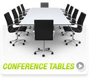 Used Office Conference Tables - Furniture for Orange County & Los Angeles