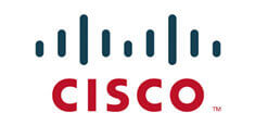 Cube designs worked with Cisco