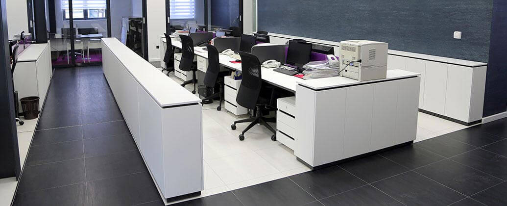 used office furniture in orange county los angeles ca rh cubedesigns com cube space office furniture cube space office furniture