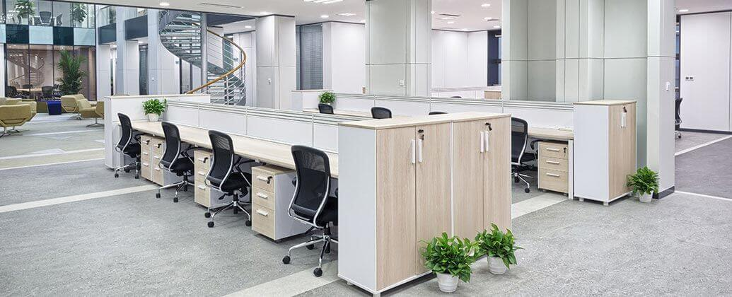 used office furniture in orange county los angeles ca rh cubedesigns com Office Cubicle Systems cube solutions office furniture