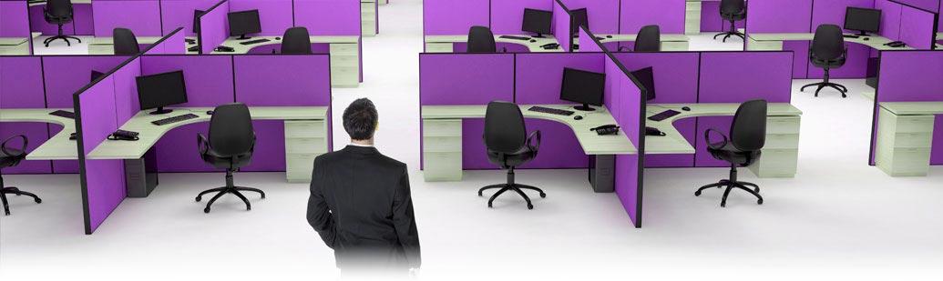 Office Furniture Liquidation Orange County Los Angeles