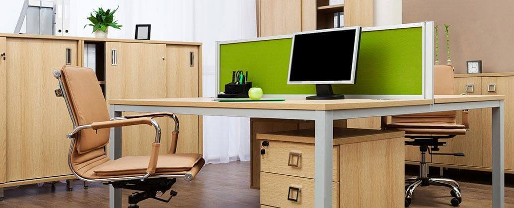 used office furniture | in orange county & los angeles, ca